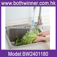 pull out faucet ,KA037, kitchen sink pump