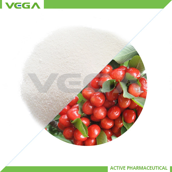 2014 Hot Sale/ Ethyl Vanillin/Vanilla Powder/Halal Flavor