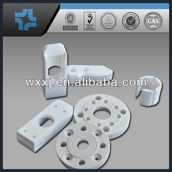 Daikin drawing ptfe part