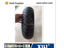 130/60-13 hot selling high quality motorcycle tire