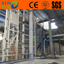 mini complete particle board production line alibaba ru alibaba py