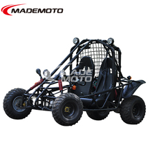 pedal car paramotor go kart f1 go kart rolling chassis