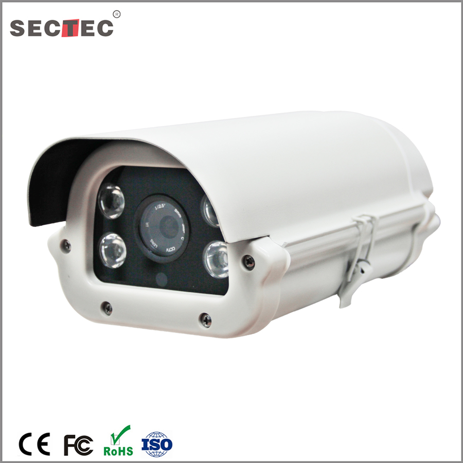 China Wholesale anpr camera/lpr camera cctv surveillance systems