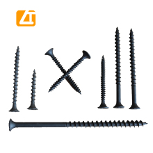 general hardware of <strong>screw</strong> for construction industry