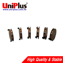 Toner chip for Epson EPL N2500 2020 S051091 printer toner cartridge