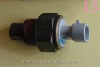 3056353 cummins oil pressure switch for Cummins Engine parts K50