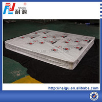 Protection Polythene Film PE Film