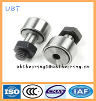 cam follower bearings for food machine NUKR52 from bearing manufacture
