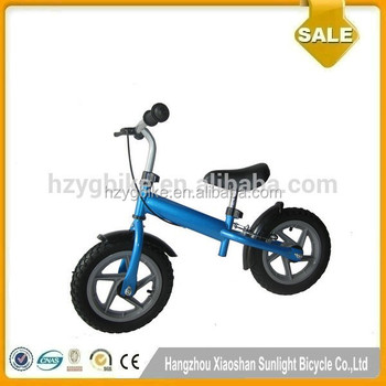 2015 Newest CE Passed Hot Sale Child Bicycle Kid Running Bike