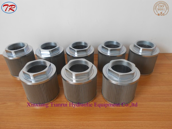 Good quality  suction strainers filter SFT-24-150W