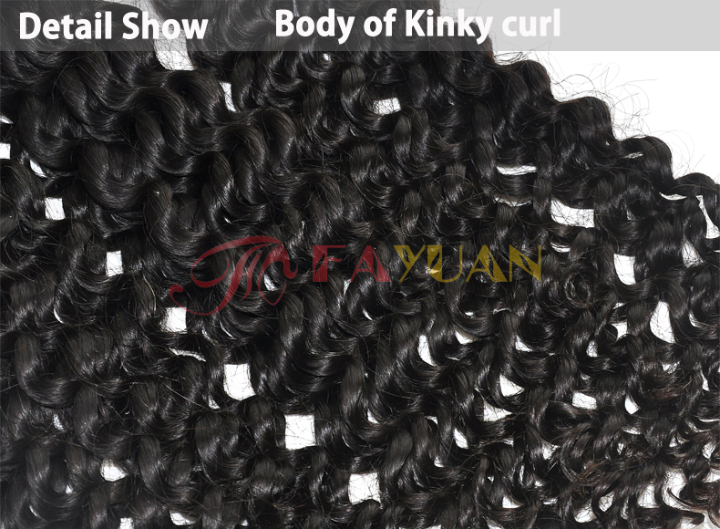 2015 hot selling good quality Eurasian virgin human hair