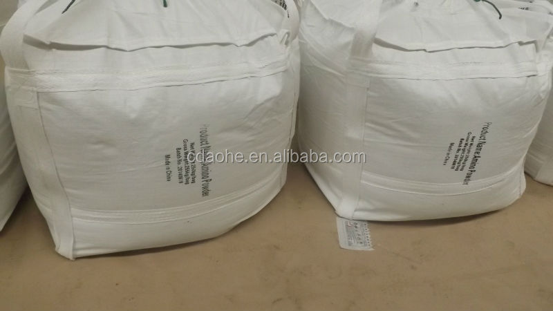 hot sell hydrolysed animal origin 52% AMINO ACID POWDER