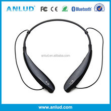 ALD05 2015 mobile accessories cheap invisible bluetooth earphone