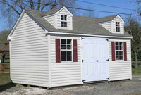Hot selling waterproof exterior wall siding panel,pvc siding for houses for house design