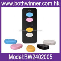 electronic anti lost alarm , H0T089 gps tracker for kids/old people , low cost gps tracker