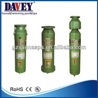 2014 hottest garden fountain pumps/submersible fountain pump/small fountain pumps