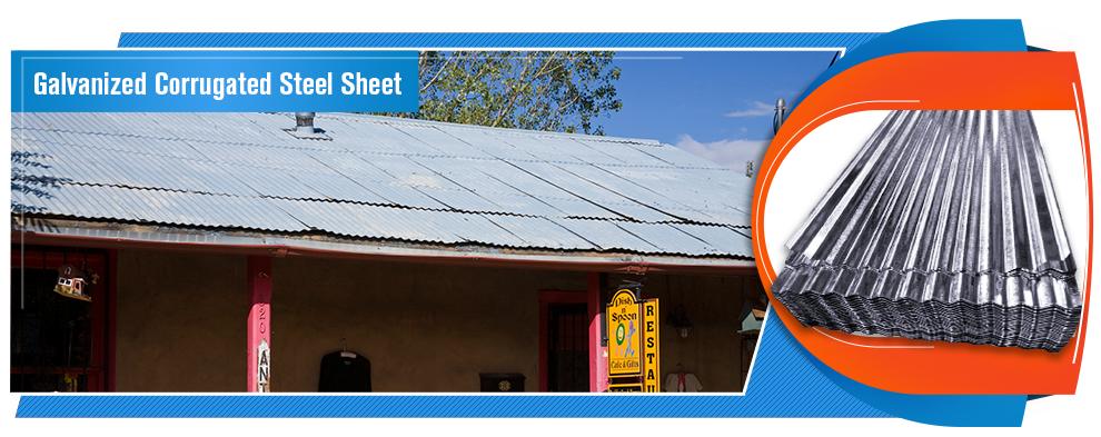 Shijiazhuang Yulong Color Steel Profiled Sheet Co Ltd