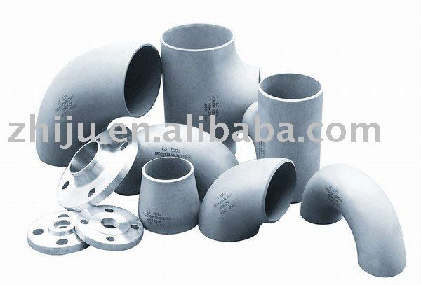 stainless steel 304 pipe elbow pipe fitting dimensions asme b16.3