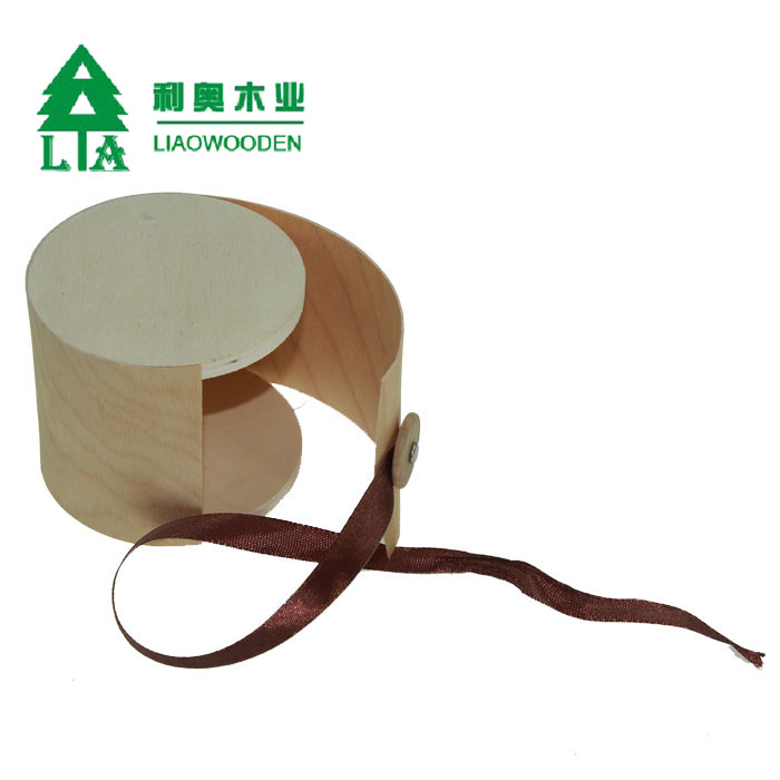 Good price of sliding lids wooden box