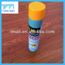 High Quality Reasonable Price High quality 750 ml PU Filler Compound