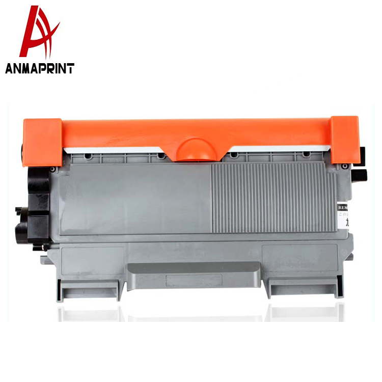 Anmaprint--Laser Toner Cartridge TN450