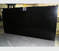 Hot sale black labrador kitchen granite countertops prices