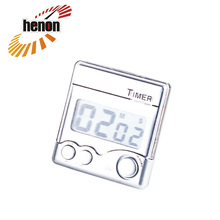 China wholesale customize digital timer monthly programmable