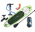 High Quality Inflatable SUP paddleboard Cheap Paddle Boards