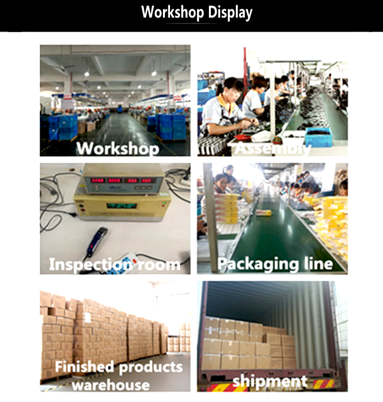 workshop display2.jpg