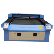 Alibaba express CO2 blankets laser cutter 1325 made in China