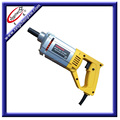 Hot sell! Aluminum Enclosed Electric Portable Concrete Vibrator, Hand held Concrete Vibrator with CE and Rohs
