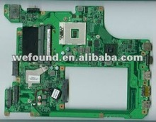 For lenovo B575 Motherboard , System Board, Mainboard
