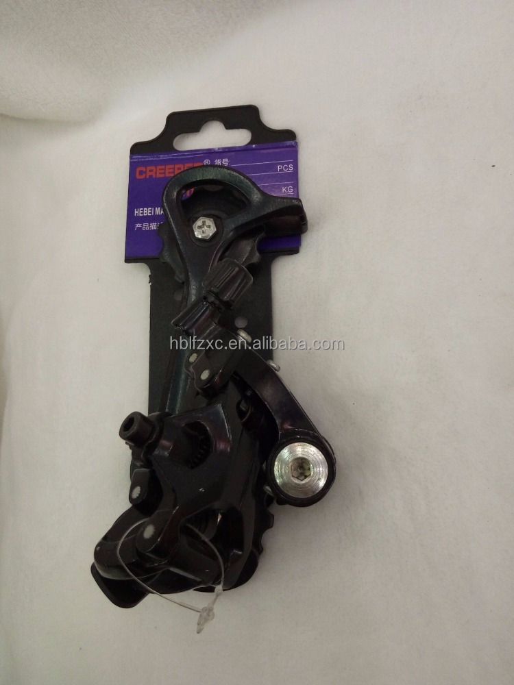 /OEM Manufacturer bicycle derailleur/2x11 Speed Mountian Bicycle Shifting Components, Bicycle Rear Derailleur