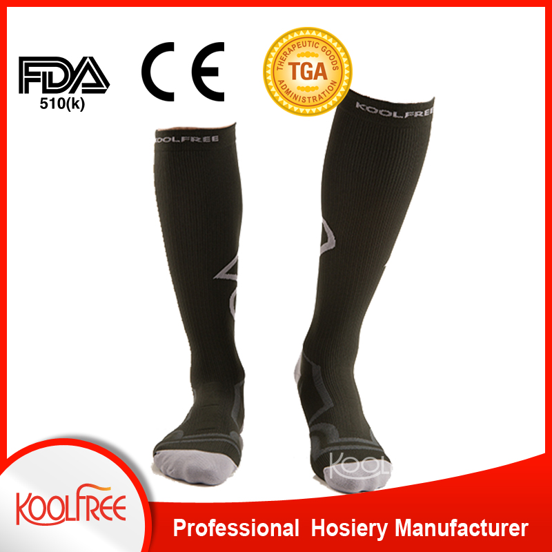 Classic Style Custom Compression Sport Wear