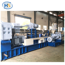 Waste Plastic PET Bottle Recycling Machine Plant / PET Bottle Crushing and Washing Recycling Equipment Line