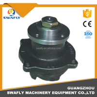 China Wholesale Reliable Quality Diesel Excavator 2W11223 For E3204 Water Pump