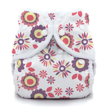 New One Size Baby Cloth Diaper Washable Reusable Nappy Wrap Snap