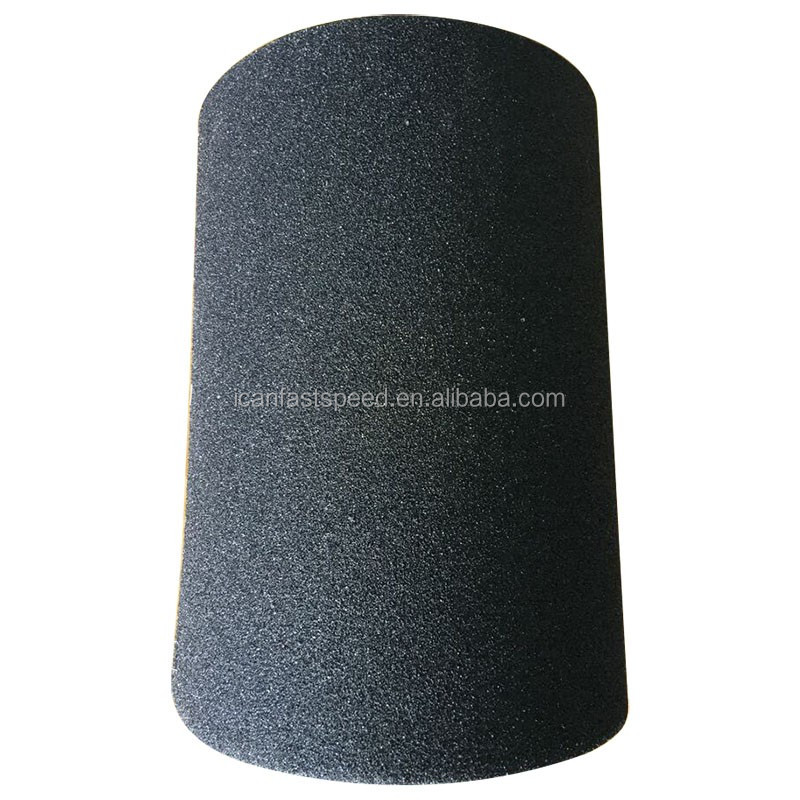 Directly Factory Price Roll Griptape Skate Board Griptape