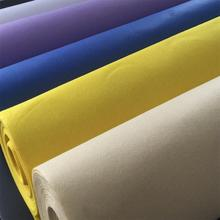 Manufacturer wholesale and customized needle punched nonwoven cloth/felt