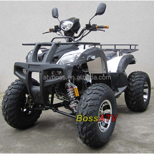 import china products cheap 200cc atv for sale