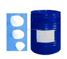 good price solid 80% sodium chlorite for leather