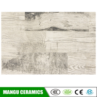 60x90cm Foshan factory water resistant wood flooring