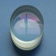 optical components supplier,lens,prism,windows,mirror,filters CCFC102.1-01