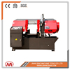 High Quality Band Welding Cutting Electric Sliding Table Cold Cut Multi Blade Saw Machine