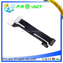Probador pantalla Cable Flex Test LCD Display para for iPhone 5