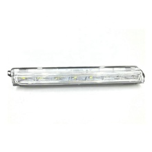 OEM NO.:164 906 0351/164 906 0451 <strong>W164</strong> daytime running light for Benz GL-Class 2008-2010