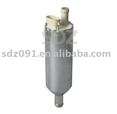 Hot Sale Electric Fuel Pump for GM
