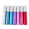 /product-detail/colorful-electroplate-roll-on-perfume-bottle-with-metal-roller-60769010859.html