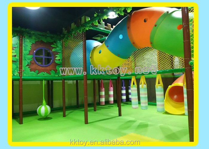 different kids of amusement equipment indoor playground games for kids play