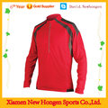 Bottom price top quality new design long sleeve cycling jerseys